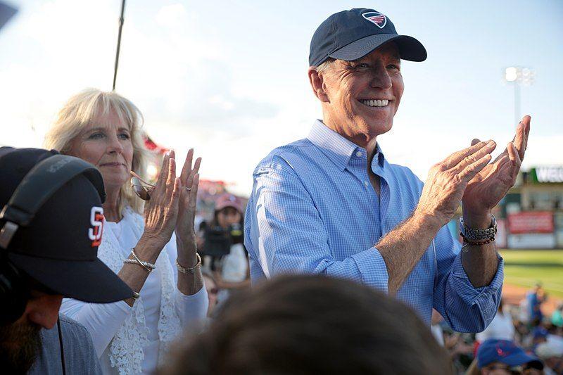 File:Jill Biden & Joe Biden - 48252562292.jpg