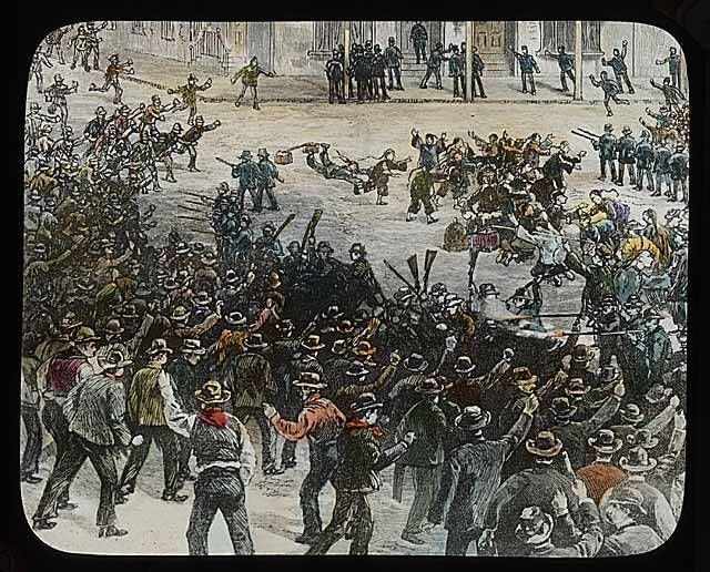 File:Anti-Chinese riots, Seattle, 1886 (MOHAI 1228).jpg