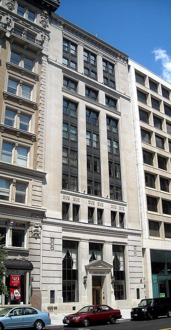 562px-Second_National_Bank_(Washington,_D.C.)